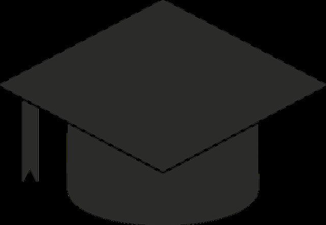 Stypendia socjalne dla uczniów